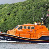 rnli-lifeboat