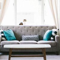 living-room-home-house-couch-furniture