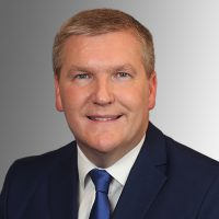 michael mcgrath minister for expenditure