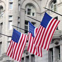 america usa states flag