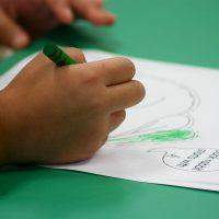 creche preschool school child children