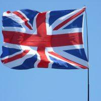 union-jack-uk-britain