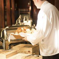 waiter-restaurant