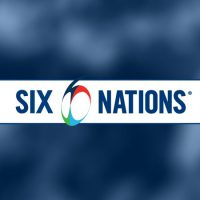 rugby six nations news