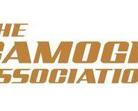 camogie association