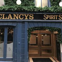 Clancys-bar-cork