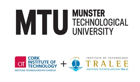 MTU-Munster-Technological-University-CIT-ITT-Funding