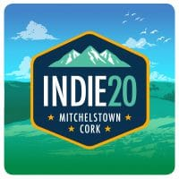 indiependence-moves-refund-cancelled-leaves-cork-mitchelstown