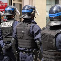 france-french-police