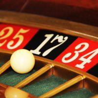 luck-roulette-gambling-gamble-las vegas