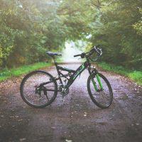 mountain-bike-cycle-bicycle