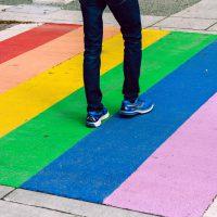 rainbow-crossing-ireland-clonakilty-cork-lgbt