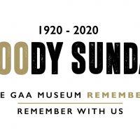 Bloody Sunday Commemoration
