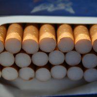 cigarettes-smoking