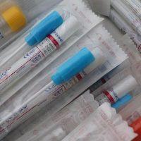 covid-coronavirus-swab-test