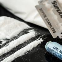 drugs-cocaine