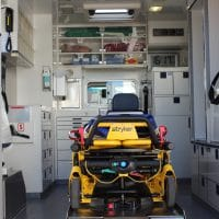 emergency-medical-services-ambulance