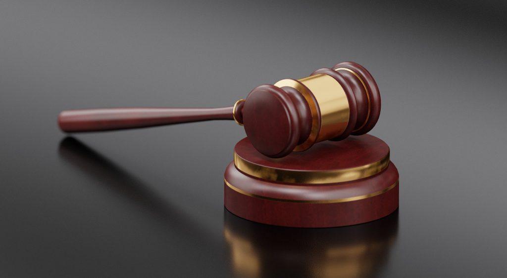 gavel-judge-court