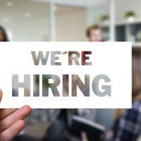 job-hiring