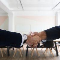 job-interview-hiring-business