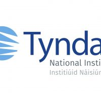 tyndall national institute news