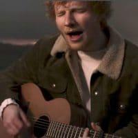 ed-sheeran-afterglow