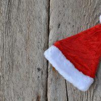 santa-hat-christmas