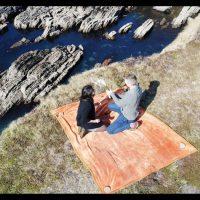 drone proposal west cork
