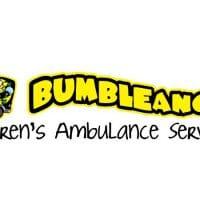 Bumbleance