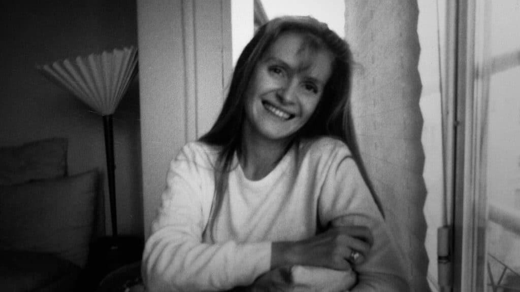 Sophie Toscan du Plantier_A Murder in West Cork