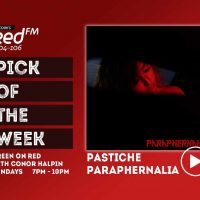 Pick of the Week: Pastiche - 'Paraphernalia'
