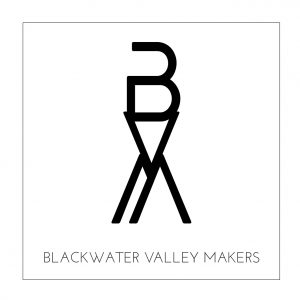 Blackwater Valley Makers