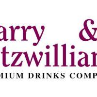 Barry Fitzwilliam Jobs