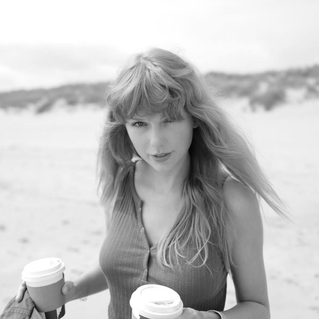 Taylor Swift Donegal
