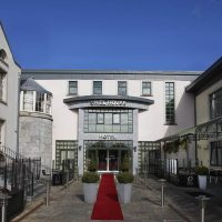 Oriel-House-Hotel