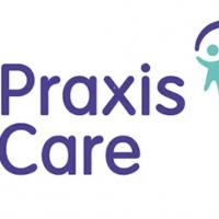 Praxis Care Cork jobs