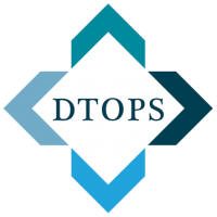 dtops-and tiles
