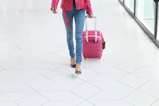 travel airport plane airplane luggage
