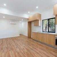 house rent sale