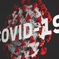 coronavirus virus covid