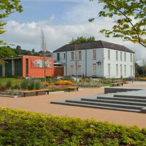 Cork Public Museum