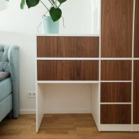 cabinet furniture home house