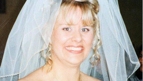 Rachel Callely