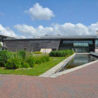 nmci national maritime college of ireland