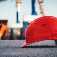 construction building development builder