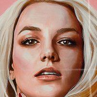 Britney-Vs-Spears-Netflix