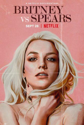 Britney-vs-Spears-Netlfix-trailer-released