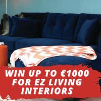 EZ Living Competition