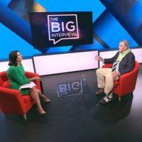 ian-bailey-the-big-interview