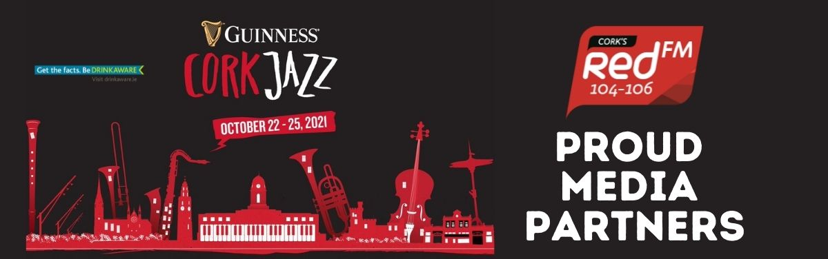 Guinness Cork Jazz Festival 2021 venues gigs opening hours pubs